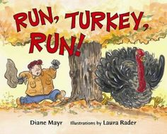 Orffing Around - Thanksgiving lesson with children's lit, pitched instruments, song