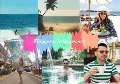 ¿Conoces Punta de Mita?Descubre este paraíso que ha enamorado a las celebridades y a tus bloggers favoritos. Entra ahora. #RivieraNayarit
