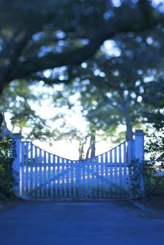 How To Build An Oversized Wood Gate