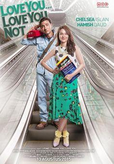 22 Nonton Film Movie Online Subtitle Indonesia Ideas Streaming Movies Movies Online Full Movies