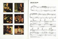 Related image Band On The Run, Photo Wall, Songs, Running, Image, Photograph, Keep Running, Why I Run, Song Books