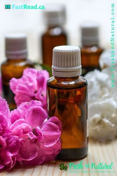 How Aromatherapy can help you to reduce and relieve stress! #AromatherapyforStressRelief #FloralHealing #RelievingStress #nativeflowerremedies #floweressences #floralhealing #flowerremedy #healingbenefitsofflowers #flowerhealing Essential Oils For Asthma, Diluting Essential Oils, Patchouli Essential Oil, Essential Oil Uses, Best Anti Aging, Anti Aging Cream, Oils For Dandruff, Oil For Curly Hair, Hair Oil