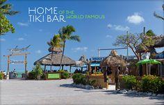 Postcard Inn Beach Resort & Marina at Holiday Isle, FL
