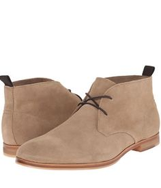 No results for Farnel, Calvin Klein Suede Shoes, Lace Up Shoes, Men's Shoes, Mens Lace Up Boots, Discount Shoes, Calvin Klein, Mens Fashion, Sneakers, Mai