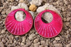 Designer Jewelry Online Shopping Store in India: Christmas Offers - 25% off on Designer Earrings