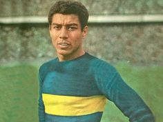 "Víctor Benítez Morales is a Peruvian footballer born in Lima, Perù, October 30, 1936, nicknamed ""El Conejo"", he played defensive midfielder or defender. He played for several clubs, notably Italian clubs AC Milan, A.S. Roma and F.C. Internazionale Milano as well as Argentine club Boca Juniors. He won the 1963 European Cup title with AC Milan. With José Velásquez, he is recognized as Peru's most important defensive midfielders."