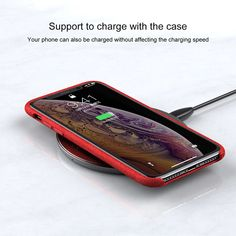 Baseus Luxury Phone Case For iPhone X Xs Extreme Touch Smooth Phone Case For iPhone Xs Xs Max Back Cover – Shopeenk Mobile Case Cover, Mobile Phone Cases, Iphone Cases, Iphone Models, Phone Accessories, Smooth, Touch, Luxury, Cell Phone Carriers