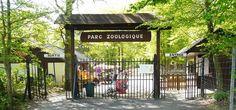 Parc Zoologique du Bois d'Attilly - http://www.activexplore.com/activity/parc-zoologique-du-bois-dattilly/