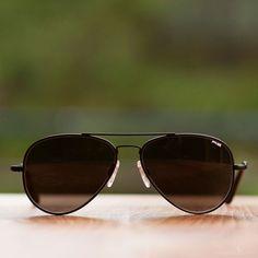 ba1c3c28258b3 Sunglasses Botas Dayton, Óculos De Sol Polarizados, Óculos Ray Ban, Preto  Matte,