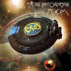 All She Wanted - Electric Light Orchestra