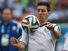 Argentinas-forward-Lionel