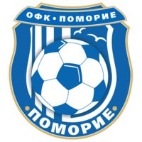 Bulgarian Vtora Liga, Pomorie – Hebar, Saturday, am ET / Watch and bet Pomorie – Hebar live Sign in or Register (it's free) to watch and bet Live Stream* To plac… Soccer Logo, Association Football, Sports Complex, One Team, Bulgaria, Soccer Ball, Badge, Logos, Soccer