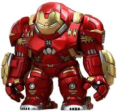 """Avergers 2: Age of Ultron 