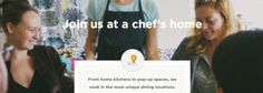These 13 Companies are Leading the FoodTech Revolution