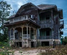 haunted places Archives - True Horror Stories of Texas Old Buildings, Abandoned Buildings, Abandoned Places, Texas Roadtrip, Texas Travel, Texas Legends, Haunted Places, Spooky Places, Abandoned Mansions