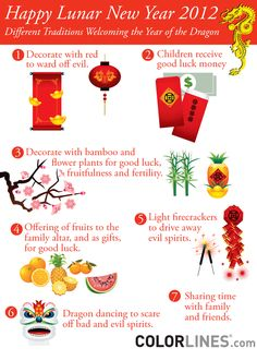 chinese new year eve chinese festivals pinterest new years link and new years eve - Chinese New Year Superstitions