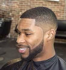 """Résultat de recherche d'images pour """"haircut black"""""""