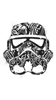 iPhone 5 Wallpaper stormtrooper, star wars http://iphonetokok-infinity.hu http://galaxytokok-infinity.hu http://htctokok-infinity.hu