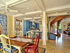 Villa vacation rental in Key West from VRBO.com! #vacation #rental #travel #vrbo
