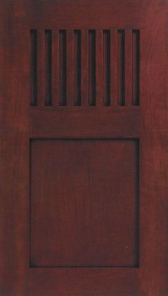 Kountry Kraft offers a wide variety of door styles for custom cabinet doors for every room in your home. Custom Cabinet Doors, Cabinet Door Styles, Custom Cabinets, Custom Wood, Custom Closets