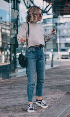 2020 Women Jeans Olive Green Jeans Women-S Camouflage Pants Yellow Jeans Outfit Jeans, Lässigen Jeans, Camo Jeans, Vans Outfit, Skinny Jeans, Olive Green Jeans, Yellow Jeans, Black Jeans, Black Skinnies