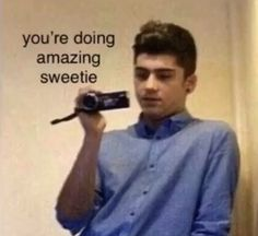One Direction Humor, One Direction Pictures, I Love One Direction, Stupid Funny Memes, Funny Relatable Memes, 5sos, Harry Styles Memes, Response Memes, Current Mood Meme