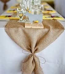 Rustic theme for your Fairfield Wausau Hotel wedding.
