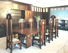 Image Detail for - ... from the charles rennie mackintosh society at e-mail info@crmsociety