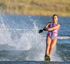 Water Ski, X Games, Skiing, Birds, River, Explore, Jacket, Quotes, Ski