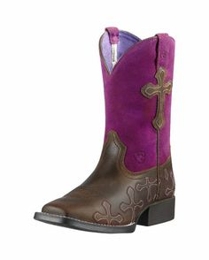 Girls/& Boys  leather /& felt Slippers  Shoe Size 8.5-2.5  Extra Durable