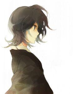 Ichigo E Rukia, Rukia Bleach, Clorox Bleach, Bleach Anime, Manga Pictures, Cool Pictures, Bleaching Hair At Home, Bleach Shirt Diy, Bleach Blonde