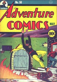 Bernard Baily (5 April 1916  19 January 1996 USA) was a comics publisher artist writer editor ... Bernard Baily (5 April 1916  19 January 1996 USA) was a comics publisher artist writer editor and head of his own comics shop during his lifelong career. He worked through the Eisner-Iger studio in the late 1930s. Among other work he did Star Snapshots for Quality The Buccaneer for National/DC and the syndicated Phyllis strip. For Action Comics #1 in 1938 he created Tex Thomson an adventurer who…