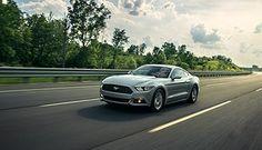 2016 Mustang Rocket Revealed http://keywestford.com/news/view/774/2016_Mustang_Rocket_Revealed.html?source=pi