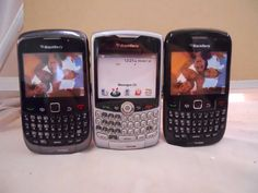 Blackberry Phones, Store Displays, Models, Check, Products, Templates, Store Windows, Gadget, Fashion Models