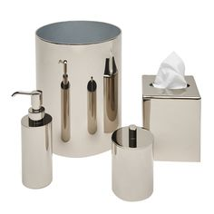 Luster Collection from Waterworks