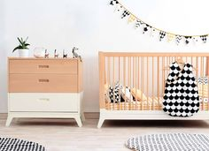 top-trois-createurs-deco-bebe-enfant-coeur-cotton-print