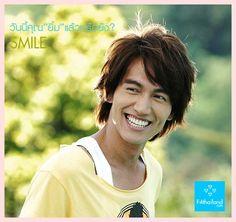 Smile Jerry Yan, Celebrity Crush, Kdrama, Crushes, Meteor Garden, Actors, Celebrities, Taiwan, Musicians