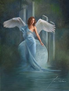 May your Angels watch over you in all that you do, sending peace, love and guidance to bring happiness to you. ^i^ ^i^