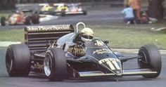 F1 1982 Monza — Yandex.Images – gallery - formula 1 - statistics 1950 - today.