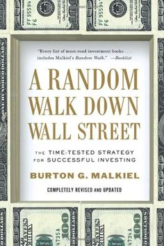 6 Best Investing Books for Beginners - Frugal Rules