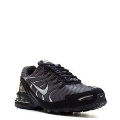 Nike Men s Air Max Torch 4 Running Shoes (Anthracite Silver) https   e370fb3b3d6cc