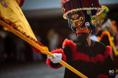 ...tradiciones de la Tierra...  #rodelrio #photography #rivieramaya #destinationweddings #Mexico