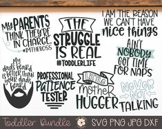 Excited to share this item from my shop: Toddler Svg Bundle Boy Svg Designs Humor Svg Baby Boys Room Svg File Bundle Pack Clipart Cricut Svg Silhouette Dxf File Funny Kids Shirts, Toddler Humor, Toddler Quotes, Silhouette Cameo Projects, Silhouette Cameo Shirt, Free Silhouette Files, Free Silhouette Designs, Silhouette Portrait, Clip Art