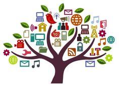 AP English / Honors English / Honors Biology / Literature & Writing ~ Online Classes