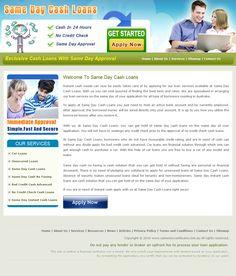 Quick cash loan australia image 3