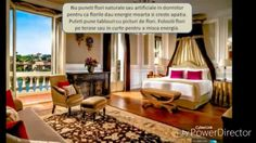 OBIECTE PE CARE SA NU LE TII IN CASA Oversized Mirror, Toddler Bed, Curtains, Bedroom, Furniture, Home Decor, Youtube, Houses, Varicose Veins
