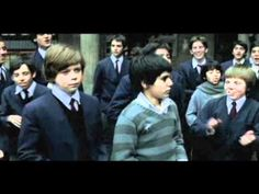 "Trailer for ""Machuca.""    Movie about the 1973 military coup in Chile as seen through the eyes of children."