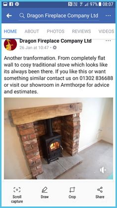 Wood Burning, Traditional, Wall, Home Decor, Decoration Home, Room Decor, Walls, Home Interior Design, Woodburning