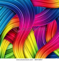 Buy Colorful Abstract Background By Illustrart On GraphicRiver With JPG Image Included