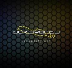Javaparty - For Your Party Event